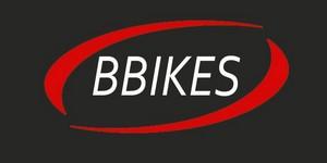 Notre sponsor bbike, magasin spécialisé dans le cyclisme !