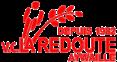 Logo du VC La Redoute